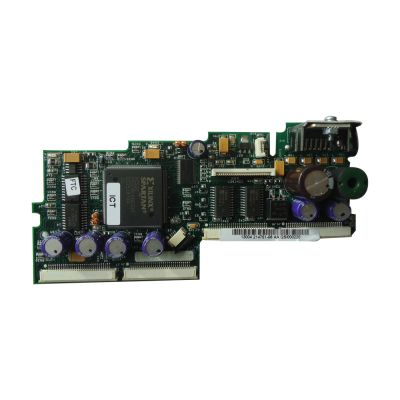 Encad NovaJet Carriage Board for 850/880 new encad novajet carriage pcb for 500e printers