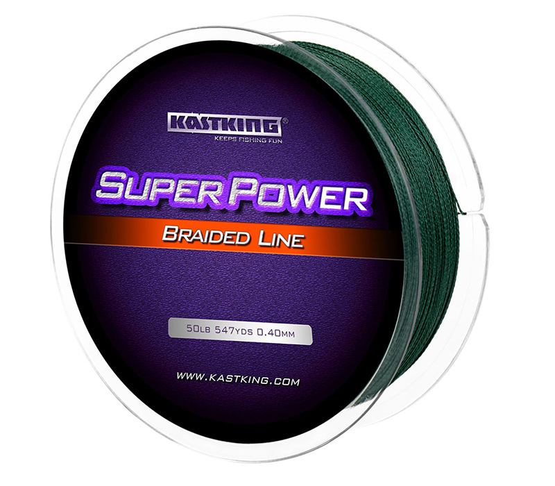 SuperPower 500m PC--Detail (14)