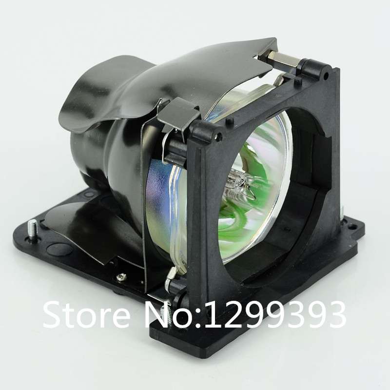 310-4523/730-11199 for DELL 2200MP Compatible Lamp with Housing Free shipping free shipping 310 4523 730 11199 original projector lamp with module for d ell 2200mp