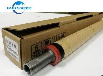 Original Pressure Roller AE02-0223 For Ricoh Aficio MPC2003 MPC2503 MPC3003 MPC3503 MPC4503 MPC5503 MPC6003 Lower Fuser Roller