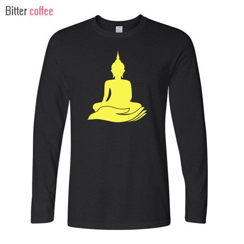 Le deviazioni T-shirt