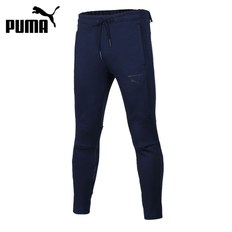 Original New Arrival 2018 PUMA Pace Primary Pants Men's Pants Sportswear original new arrival puma women s pants sportswear