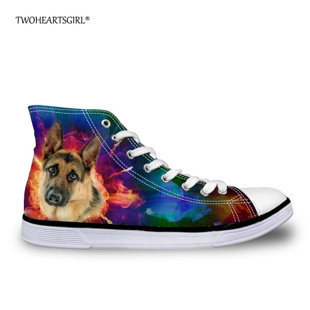 best sneakers 7be38 3168f Twoheartsgirl-German-Shepherd-High-Top-Canvas-Shoes -for-Ladies-Girls-Casual-Women-s-Vulcanize-Shoes-Pesonalized.jpg
