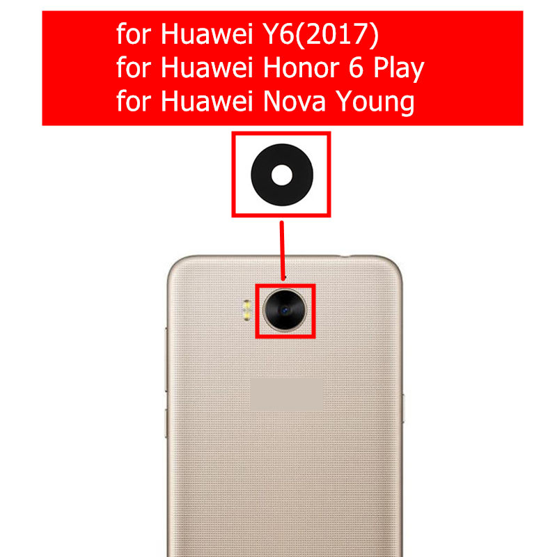 top 10 largest huawei y6 repair ideas and get free shipping - 11ji8657