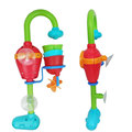 Baby Children Bath Toys Spray Bathingroom Swimming Pool Shower Accessories