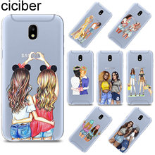 coque friends samsung j5 2017