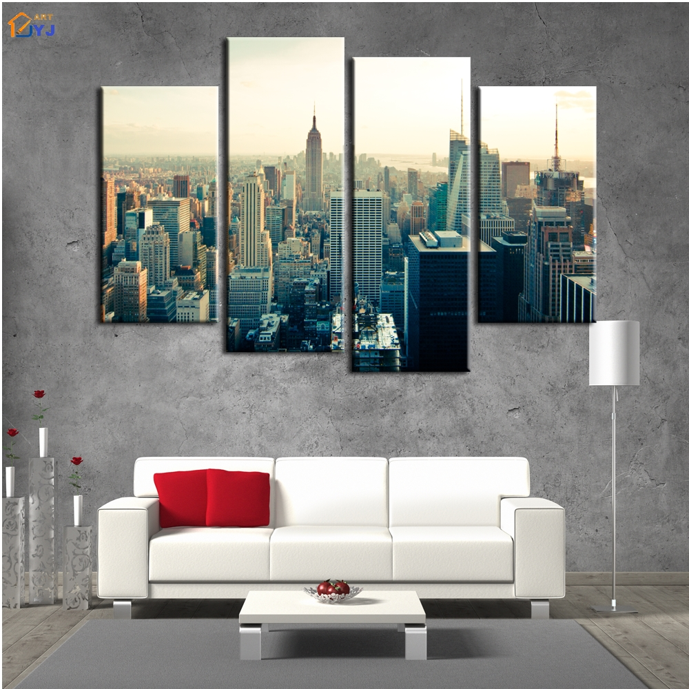 Painting Of Living Room Popular Paintings For Living Room Wall Buy Cheap Paintings For