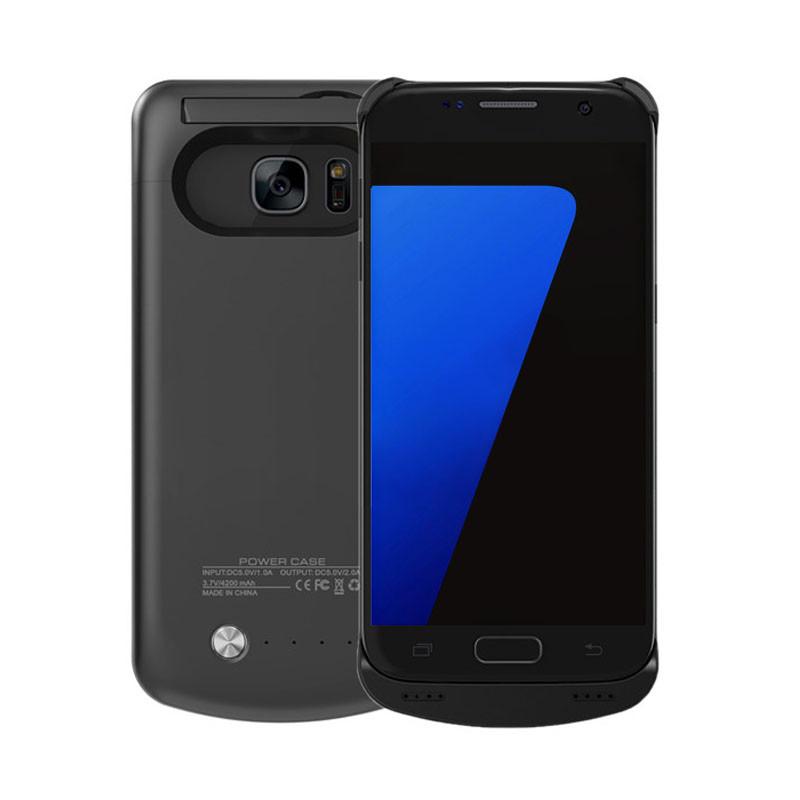 s7-black