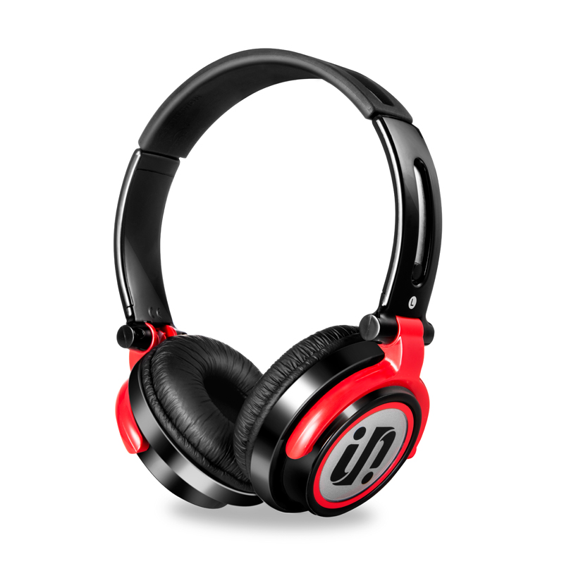 Original iPSdi EP1205 Headset Wire With Jimmy Bass Karaoke Game For Computer Mobile Phone Gamer Headset For Gaming each g1100 shake e sports gaming mic led light headset headphone casque with 7 1 heavy bass surround sound for pc gamer