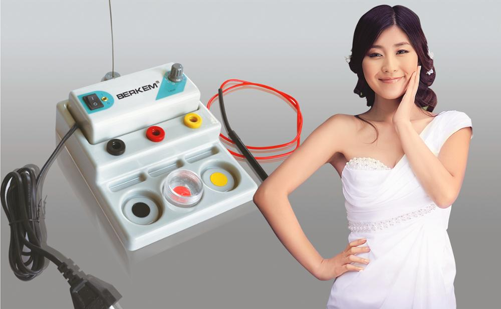 Livraison gratuite bijoux placage outils or galvanoplastie système placage Machine pour bijoux voiture emblèmes bijoux outils