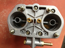 new replacement carb/carburetor for bug/beetle VW /48idf