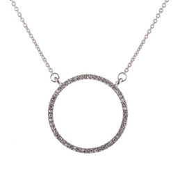 New-Fashion-Simple-Silver-Chain-Small-Round-Circle-Pendant-Necklace-Women-Crystal-Necklaces-Collier-Femme-Jewelry.jpg_640x640_