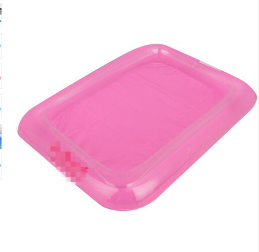 Inflatable-Sand-Tray-Plastic-Mobile-Table-For-Children-Kids-Indoor-Playing-Sand-Clay-Color-Mud-Toys-Accessories-Multi-function-2