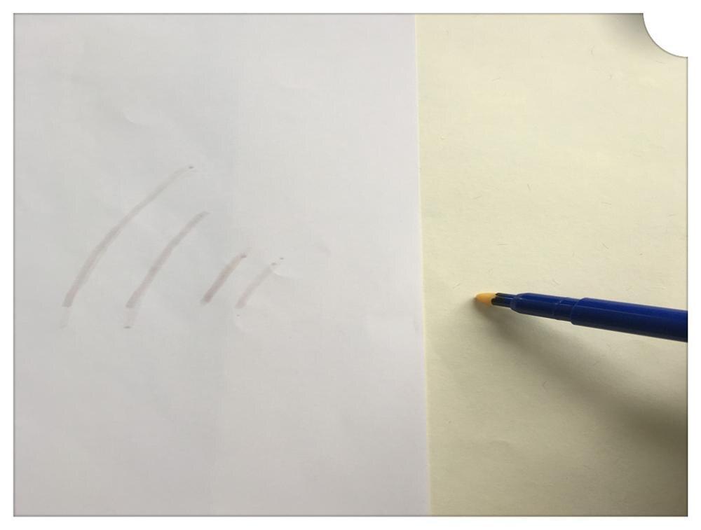 200 pieces/pack 85gsm a4 size (216*279) 75% cotton 25% linen security paper , ivory color with fiber