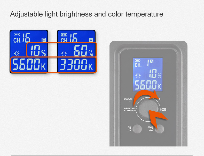 Products_Continuous_LEDP260_Video_Light_05