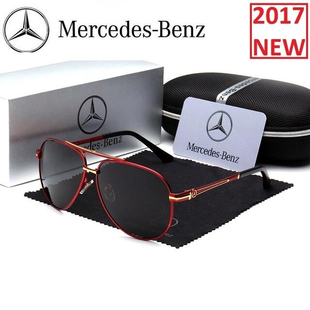Sunglasses Men Polarized Luxury Brand Design Driving Sun Glasses For Male Outdoor Aviator Hot Oculos De Sol Ray 2017 SquareUV400
