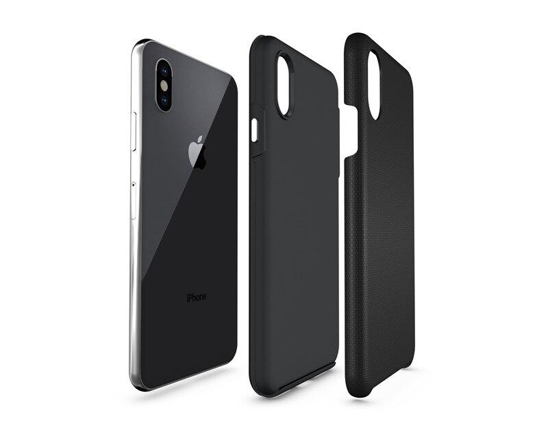 iphone_XS plus-9(9FE9C)