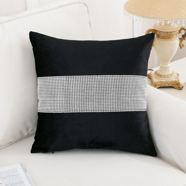 Buy Decorative Pillows Different Models Purchase Bed Pillow Online Simple Affordable Decorative Bed Pillows