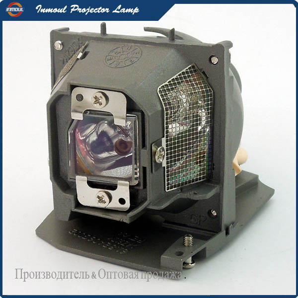 Free shippping Original Projector lamp Module EC.J1901.001 for ACER PD322 free shipping original projector lamp module ec j0101 001 for acer pd310 pd320 pb310 pb320