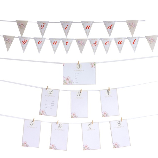 find your seat table seating banner diy wedding seating chart table