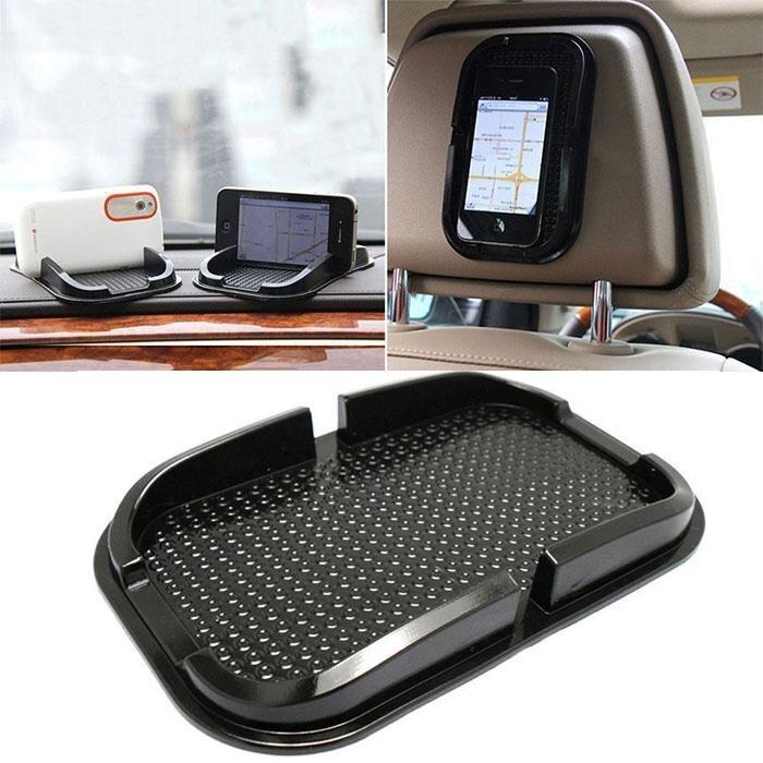 New Arrival Car Vehicle Dashboard Pad Mat Non Slip Gadget font b Mobile b font font