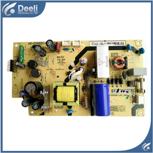good Working original new for TCL 08-E0402C3-PW200AA,40-E04021-PWF1XG Power Supply LE40FHDE3010TDAA