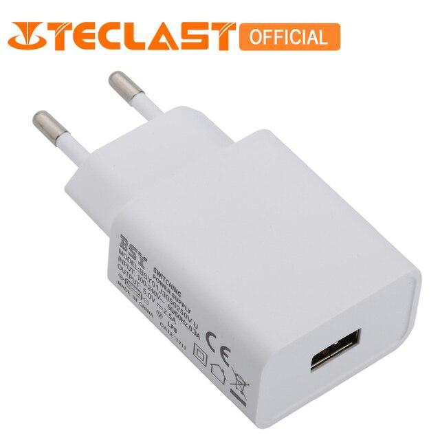 Teclast Зарядное устройство для X98 плюс II/X10 4 ядра/P80H/P89H/X80 Pro/мастер T10/P10/98 Восьмиядерный/Tbook 10 s/Tablet PC оригинальный