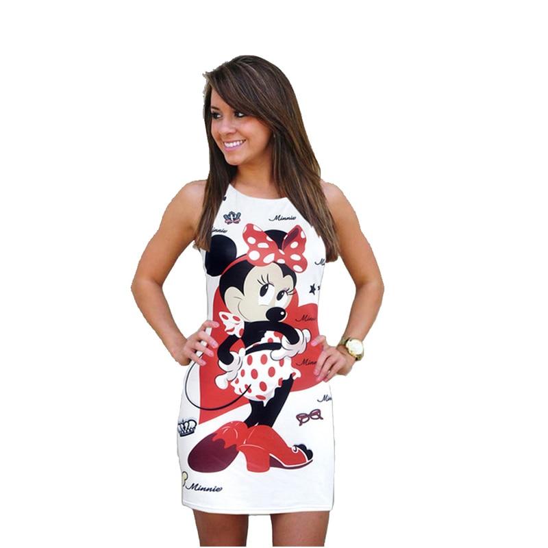 2019 Women Summer Casual O-Neck Woman   T     shirt   Long Sexy Slim Top Plus Size vintage Animal Print   T  -  Shirt   Chemise Tee   shirt   femme