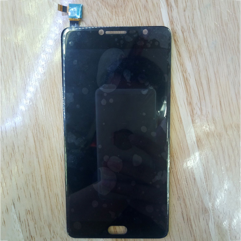 For Vodafone smart ultra 7 vdf 700 LCD Display Touch Screen Digitizer Assembly Complete Replacement for