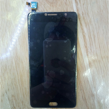 For Vodafone smart ultra 7 vdf 700 LCD Display+Touch Screen Digitizer Assembly Complete Replacement for Vodafone ultra7 vdf700