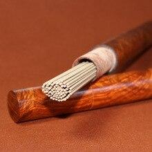 Natural Indian Sandalwood Incense Sticks