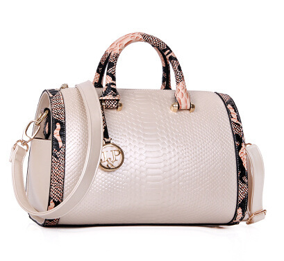 Women Bag PU Leather...