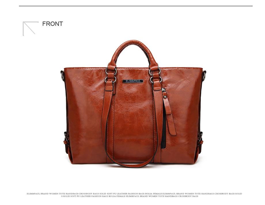 yl7122-women-bag_07