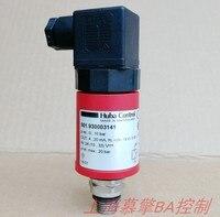 Neue original 501 930003141 wasser rohr druck sender 0 10bar sensor 4 20mA-in ABS-Sensor aus Kraftfahrzeuge und Motorräder bei