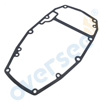 Outboard Gasket Upper 66M 45113 00 18 99013 For Yamaha Outboard Engine
