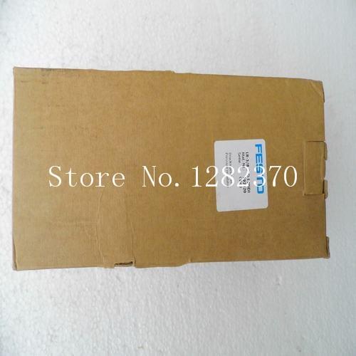 [SA] New original special sales FESTO regulator LR-3/8-DOI-MIDI Spot 192320 [sa] new original special sales festo regulator lr 1 8 do mini spot 162590 2pcs lot