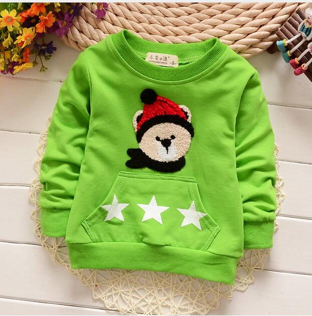 2016-spring-and-autumn-boys-and-girls-100-cotton-letter-Hot-T-of-baby-boy-long-sleeved-childrens-brand-T-shirt-free-shipping-2