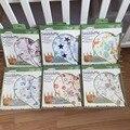 Frete grátis nova verão SwaddleMe recém-nascido de gavetas 100% algodão super macio terno para 0 - 3 mês do bebê saco de dormir tamanho 50 X 73 X 39 cm