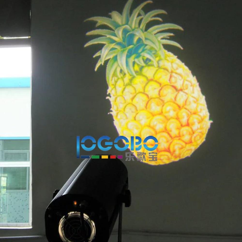 Κίνα Νέο φωτισμό DJ 80W οδήγησε - Εμπορικός φωτισμός - Φωτογραφία 4