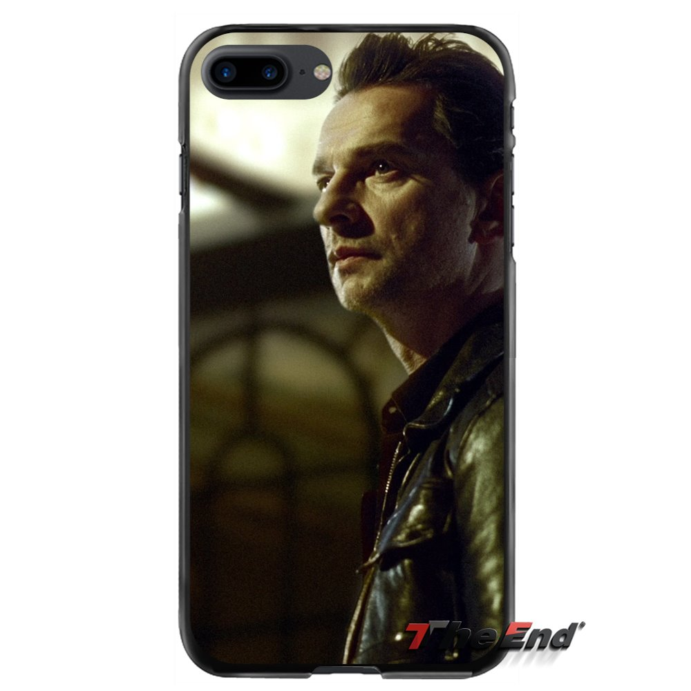 Music Depeche mode Accessories Phone Cases Covers For Apple iPhone 4 4S 5 5S 5C SE 6 6S 7 8 Plus X iPod Touch 4 5 6