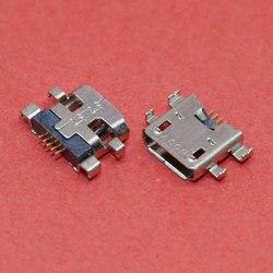 USB jack plug for Google Nexus7 for Asus ME571K ME370T phone charging port socket connector,data port,MC-289