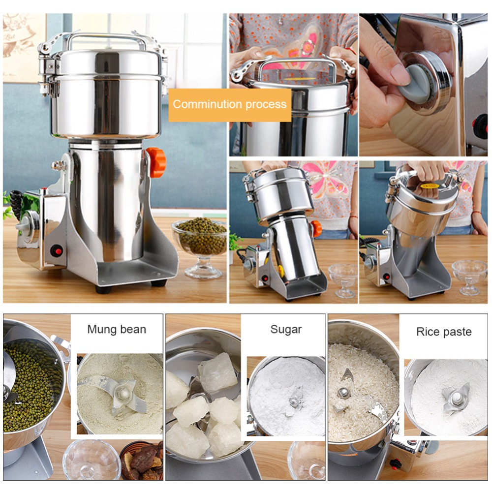 moulin à café électrique (7)
