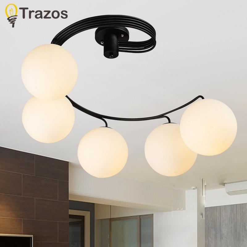 Kids Bedroom Light Fixtures online get cheap kids ceiling light -aliexpress | alibaba group