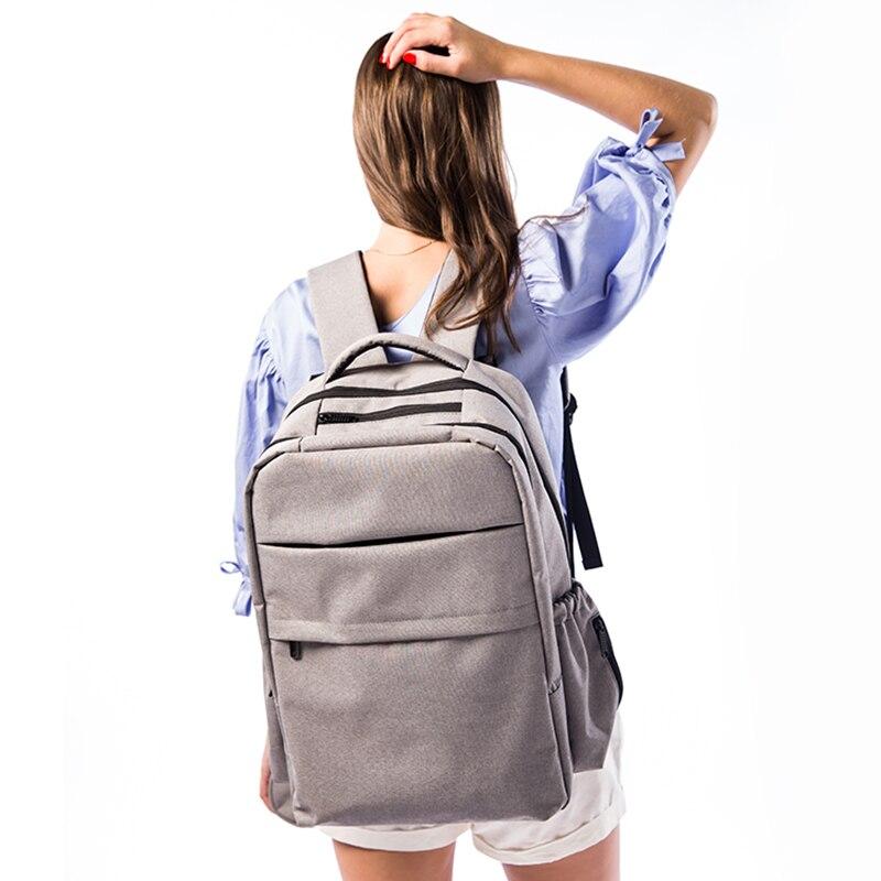 Grand sac à langer multifonctionnel designer bébé sacs à dos mère bébé sac à langer pour poussette mamans sac à langer bolso maternidad