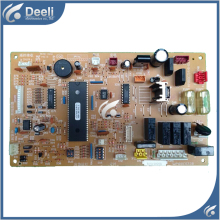 95% NEW Original for air conditioning bp control board Computer board NN80C544H01 PSH-5JJH-S WM00C033B