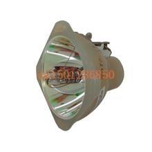 Brand New Original 5J.J2C01.001 Projector Lamp Bulb for BenQ MP611 MP611C MP721 MP721C original projector lamp cs 5jj1b 1b1 for benq mp610 mp610 b5a