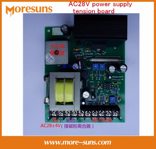 Ac Disconnect Box Wiring Free Posting Pictures On Wiring Diagram