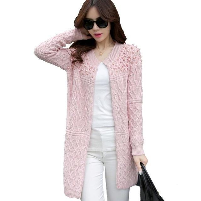 Designer Sweater Coats Reviews - Online Shopping Designer Sweater