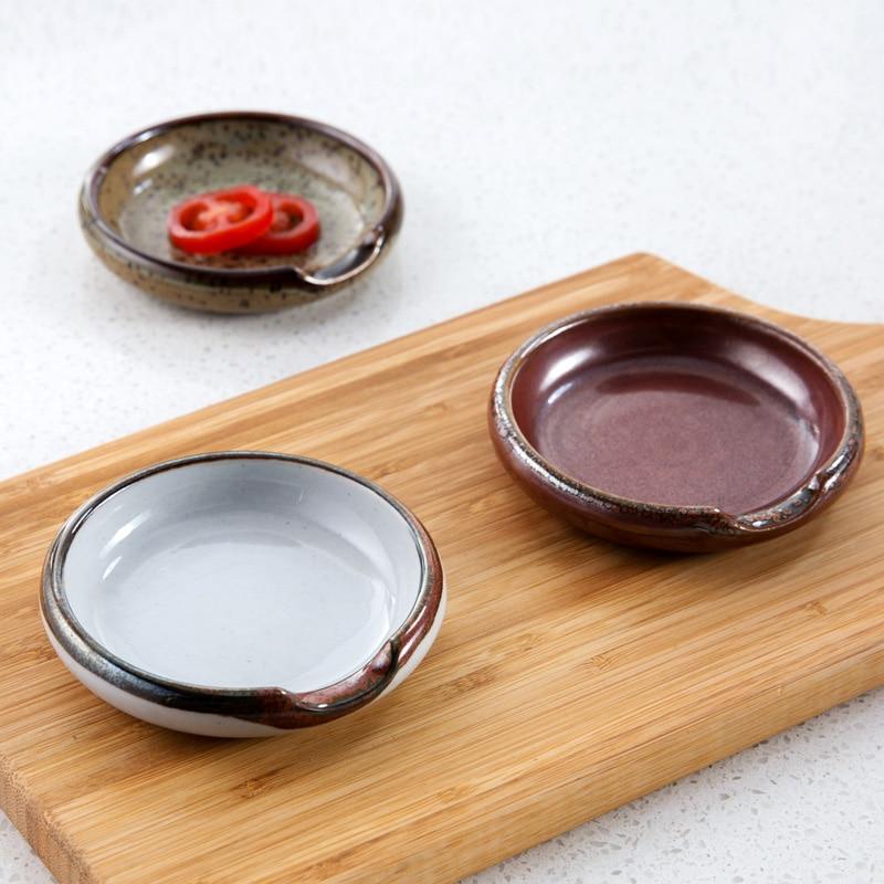 Popular Japanese Pottery Plates-Buy Cheap Japanese Pottery Plates lots from China Japanese