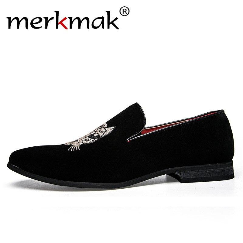 Intelligent Männer Quaste Sommer Mikrofaser Leder Loafer Schuhe Luxus Marke Italienischen Design Hochzeit Komfortable Männlichen Schuhe Müßiggänger Schuhe Freizeitschuhe Für Herren